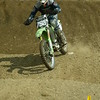 ainsworth_unadilla_2007_236