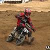 peewee_pitbike_82308 006