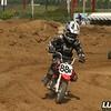 peewee_pitbike_82308 020