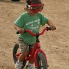 peewee_pitbike_82308 002