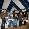 awards_rpmx_101808_019