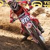 brower_southwick08_sat_1166
