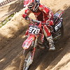 brower_southwick08_sat_1158