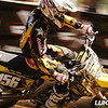 browning_southwick08_sat_1110