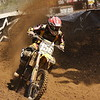 browning_southwick08_sat_1196