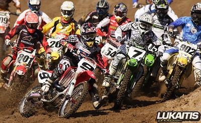 Southwick Sunday - 2008