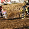 wma_fiolek_whitmore_southwick08_sat_1095