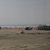 beach_wildwood_060108_186