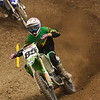 ainsworth_unadilla_071908_047