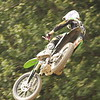 ainsworth_unadilla_071908_220