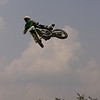 ainsworth_unadilla_071908_203