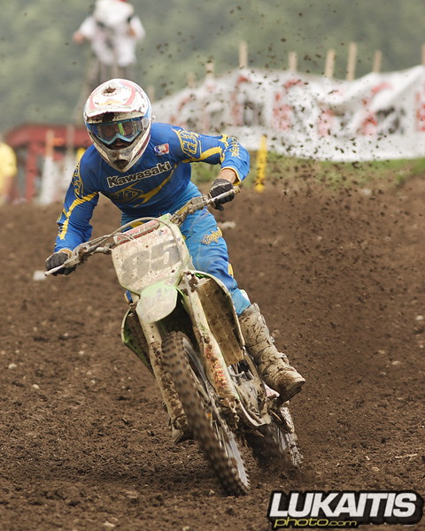 ainsworth_unadilla_072008_399