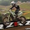 ainsworth_unadilla_072008_343