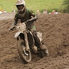 ainsworth_unadilla_072008_436