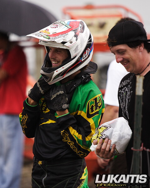 ainsworth_unadilla_072008_177