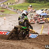ainsworth_unadilla_072008_271