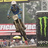 ainsworth_unadilla_072008_410