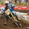 ainsworth_unadilla_072008_395
