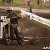 ainsworth_unadilla_072008_429