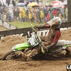 ainsworth_southwick_082909_632