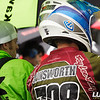 ainsworth_southwick_082909_253
