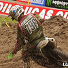 ainsworth_southwick_082909_338