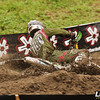 ainsworth_southwick_082909_370
