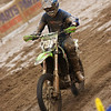 ainsworth_southwick_082909_019