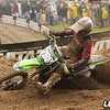 ainsworth_southwick_082909_633