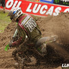 ainsworth_southwick_082909_339
