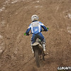 ainsworth_southwick_082909_030