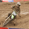 ainsworth_southwick_082909_281
