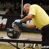 berluti_mechanic_southwick_082809_004