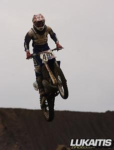 KROC 2009 Saturday
