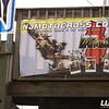 banner_rpmx_kroc_100409_121
