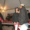 betsch_awards_rpmx_2009_024