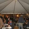 crowd_awards_rpmx_2009_013
