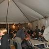 crowd_awards_rpmx_2009_014