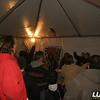 crowd_awards_rpmx_2009_047