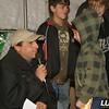 amilcare_awards_rpmx_2009_028