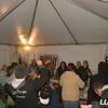 crowd_awards_rpmx_2009_046