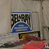 belray_awards_rpmx_2009_005