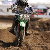 ames_rpmx_llqualifier_012