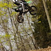 ames_rpmx_llqualifier_014