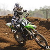 ames_rpmx_llqualifier_075