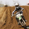 ames_rpmx_llqualifier_341