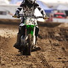 ames_rpmx_llqualifier_011