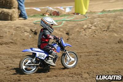 Raceway Park 4/25/09 photos by Vito Lukaitis