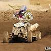 breese_rpmx_quad_112209_312