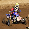 barnikow_rpmx_quad_112209_143